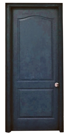 FRP Doors in Chennai